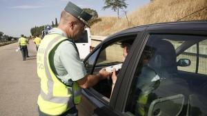 Control de alcoholemia y el delito contra la seguridad vial.