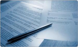 Claves para un contrato de arrendamiento eficaz