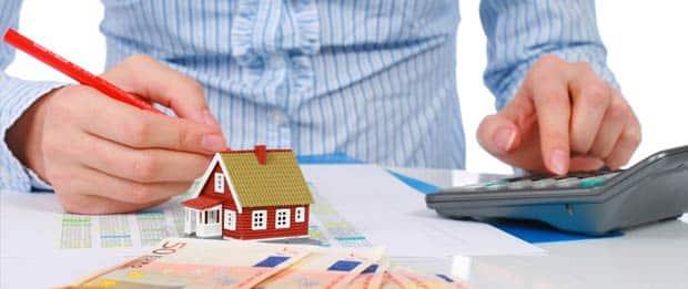 Reclamaciones Hipoteca