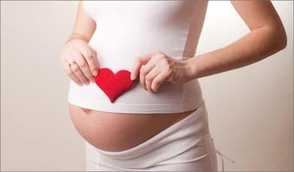 Reclamación IRPF maternidad