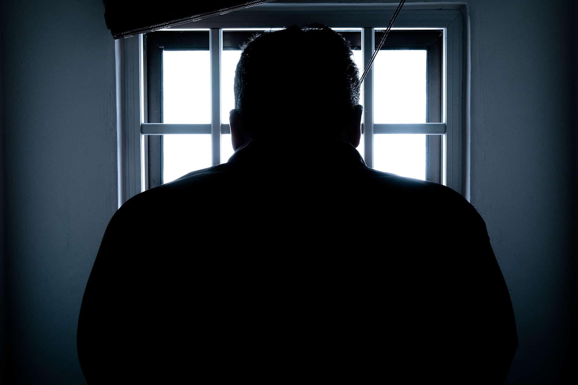 abogados penalistas Galicia