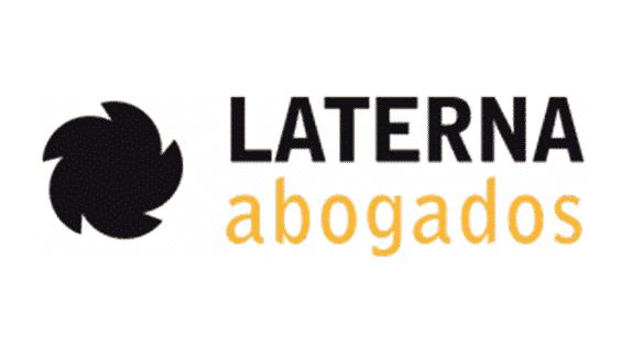 Laterna Abogados