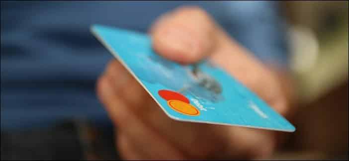 reclamación pago deuda tarjeta de crédito