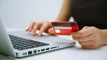 reclamar tarjeta crédito revolving