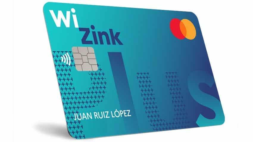 reclamar tarjeta revolving wizink