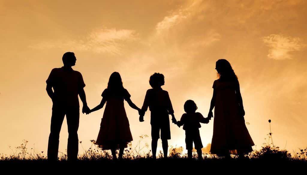 Procedimiento de modificación de medidas acordadas en un divorcio