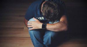 Diferencias entre incapacidad laboral y minusvalía